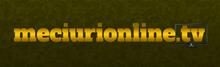 Meciurionline.tv