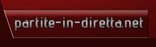 Partite-in-diretta.net