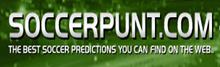 Soccerpunt.com